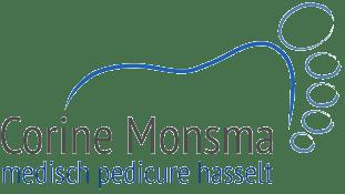 Medisch Pedicure Hasselt